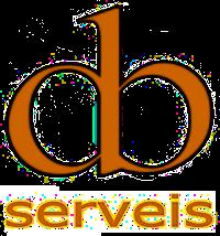 DB serveis